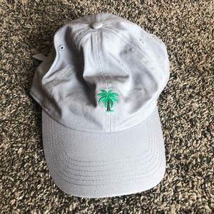 Newhatten hat
